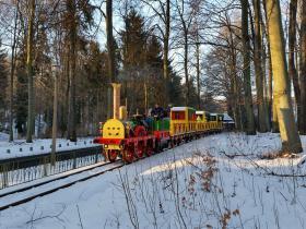 Wintersonderfahrt am 27.01 (22)