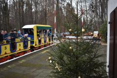 Nikolausfahrt 2019 (3)