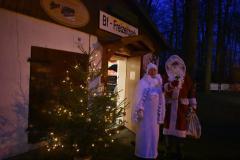 Nikolausfahrt 2019 (12)