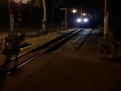2019 Lichterfahrten (12)