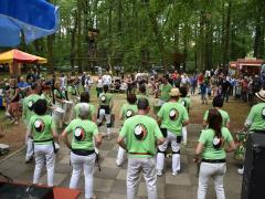 Sommerfest 2019 (5)
