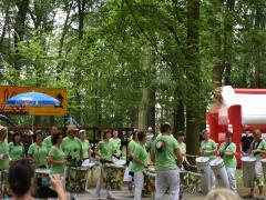 Sommerfest 2019 (4)