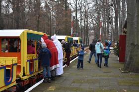 Nikolausfahrt 2019 (4)