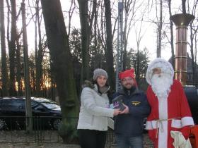 Fahrt zum Nikolaus (10)