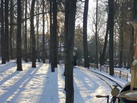 Wintersonderfahrt am 27.01 (11)