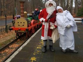 2018-12-02_Fahrt_zum_Nikolaus (2)