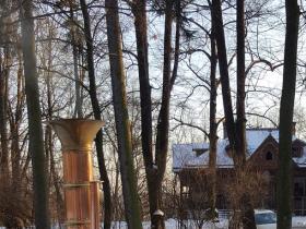 Wintersonderfahrt am 27.01 (16)