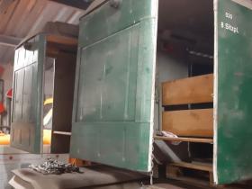 neue Lok EL 9 (16)