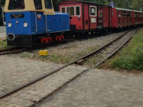 Ausflug zur PE Cottbus und WEM  - Tag 1 (8)