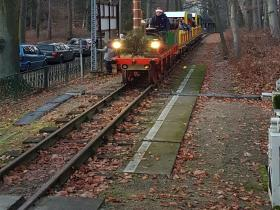 Fahrt zum Nikolaus 04.12.2017 (17)