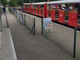 Ausflug zur PE Cottbus und WEM  - Tag 1 (9)