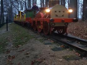 2018-12-02_Fahrt_zum_Nikolaus (6)