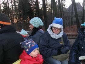 Fahrt zum Nikolaus (11)