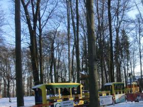 Wintersonderfahrt am 27.01 (23)
