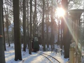 Wintersonderfahrt am 27.01 (12)