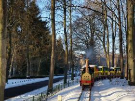 Wintersonderfahrt am 27.01 (14)