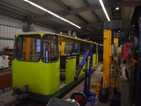 11.Netzwerktreffen Cottbus - Betriebswerk (4)