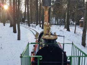 Wintersonderfahrt am 27.01 (19)