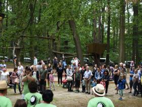 Sommerfest 2019 (9)