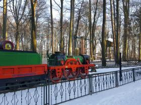 Wintersonderfahrt am 27.01 (15)