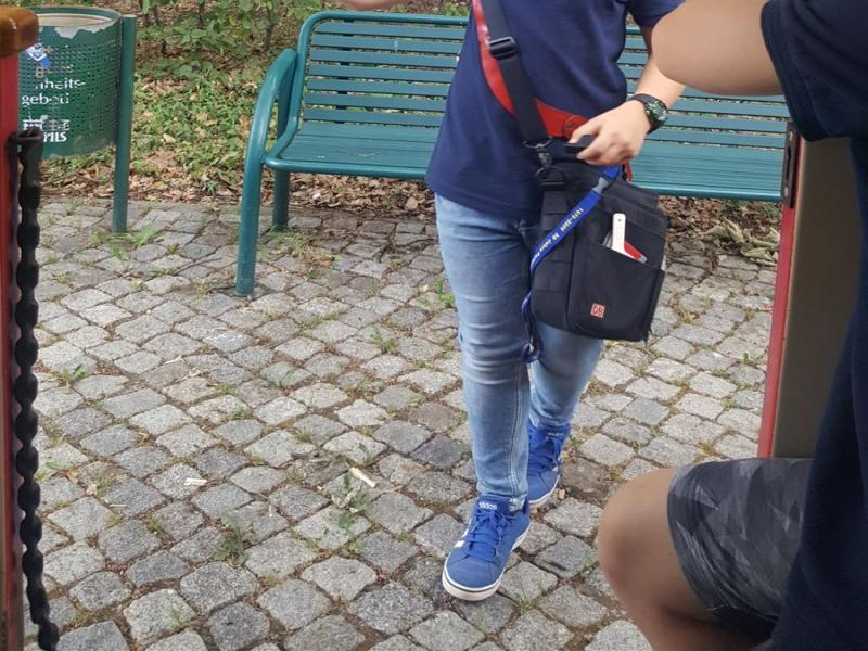 Ausflug zur PE Cottbus und WEM  - Tag 1 (11)
