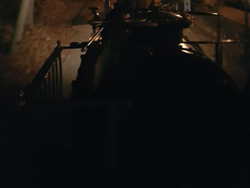 2018-12-02_Fahrt_zum_Nikolaus (8)