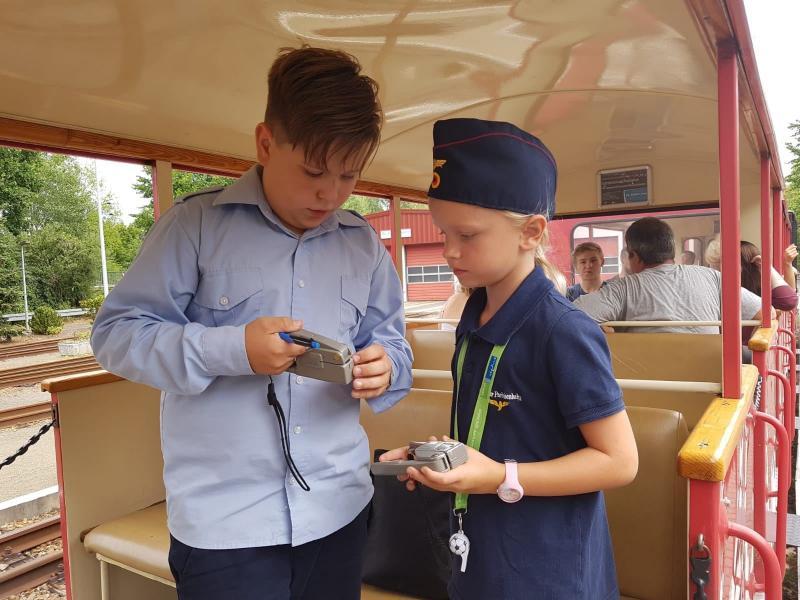 Ausflug zur PE Cottbus und WEM  - Tag 2 (15)
