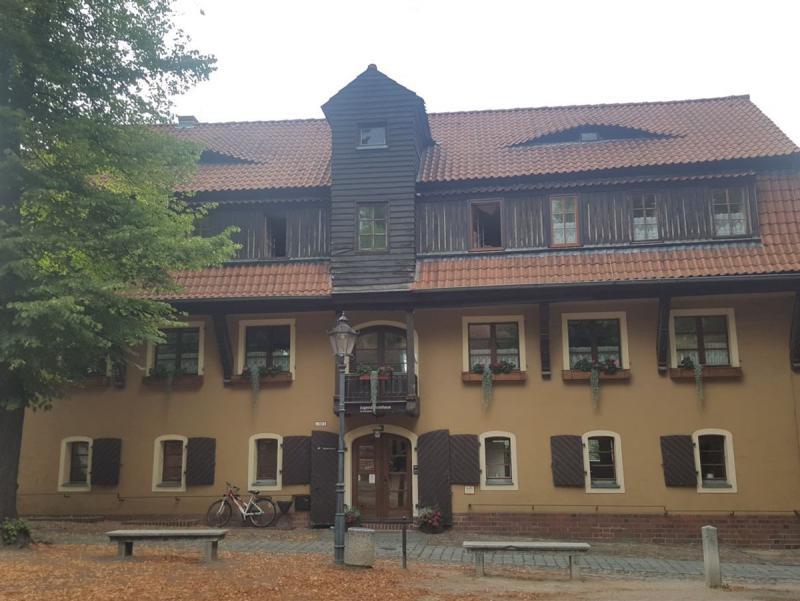 Ausflug zur PE Cottbus und WEM  - Tag 1 (12)