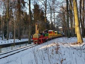 Wintersonderfahrt am 27.01 (21)