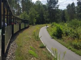 Ausflug zur PE Cottbus und WEM  - Tag 2 (8)