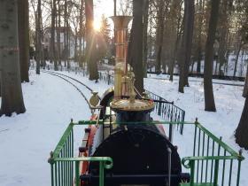 Wintersonderfahrt am 27.01 (20)