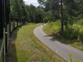 Ausflug zur PE Cottbus und WEM  - Tag 2 (9)
