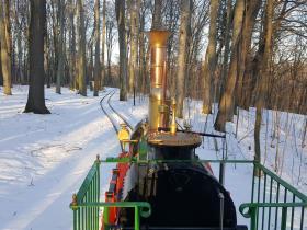 Wintersonderfahrt am 27.01 (17)