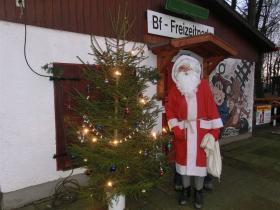 Fahrt zum Nikolaus (12)