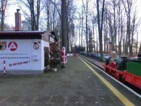 Fahrt zum Nikolaus (5)