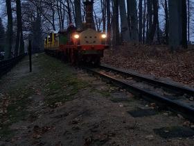 2018-12-02_Fahrt_zum_Nikolaus (5)